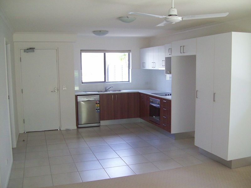 201/25 Chancellor Village Boulevard, Sippy Downs QLD 4556, Image 2