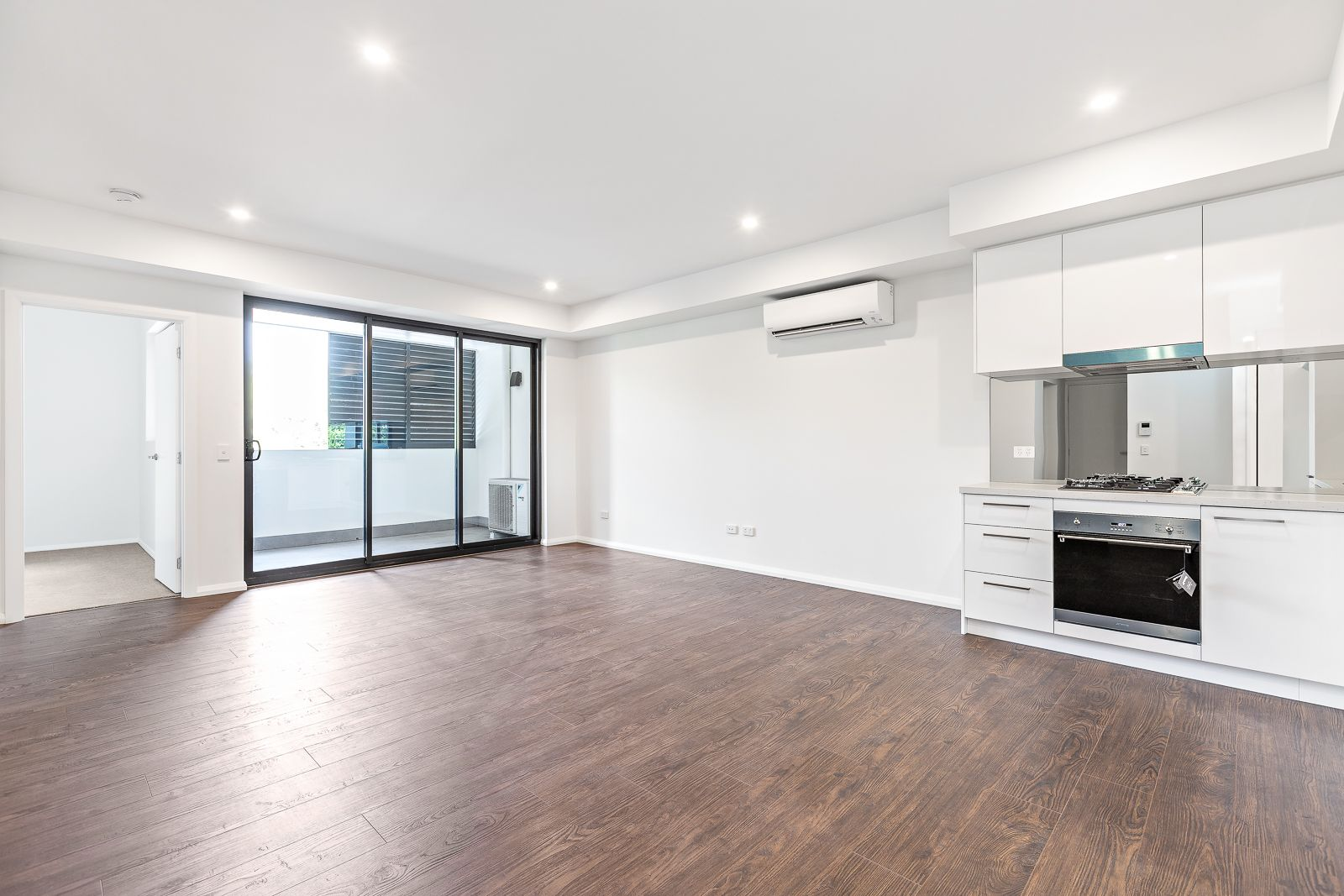 206/37-39 Donald Street, Hamilton NSW 2303, Image 1