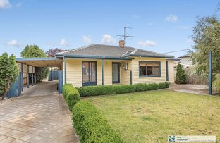 5 Sussex Street, Seaholme VIC 3018