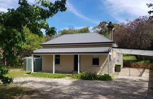 Picture of 132 MOUNT BARKER ROAD, Stirling SA 5152
