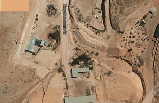 Picture of Lot 1902 German Gully Road, Coober Pedy SA 5723