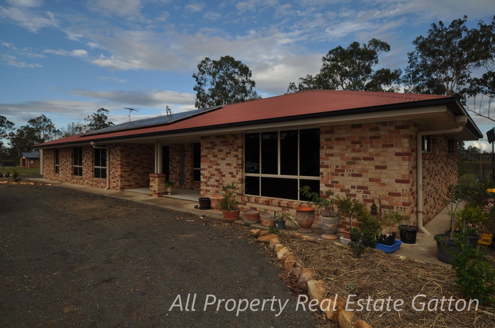 26 Folbigg Court, Lake Clarendon QLD 4343, Image 0