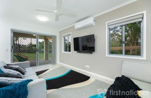 Picture of 32 Cooinda Place, Glass House Mountains QLD 4518