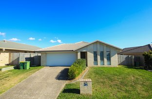 Picture of 77 Reedmans Road, Ormeau QLD 4208