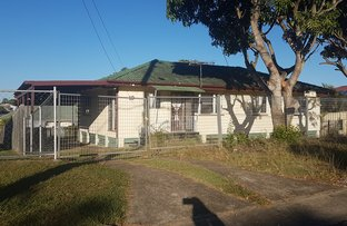 Picture of 10 Nutmeg St, Inala QLD 4077