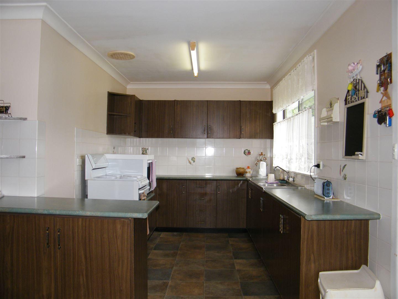 57 Nowland Avenue, Quirindi NSW 2343, Image 1