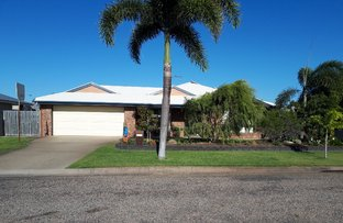Picture of 9 Lucinda Place, Bowen QLD 4805