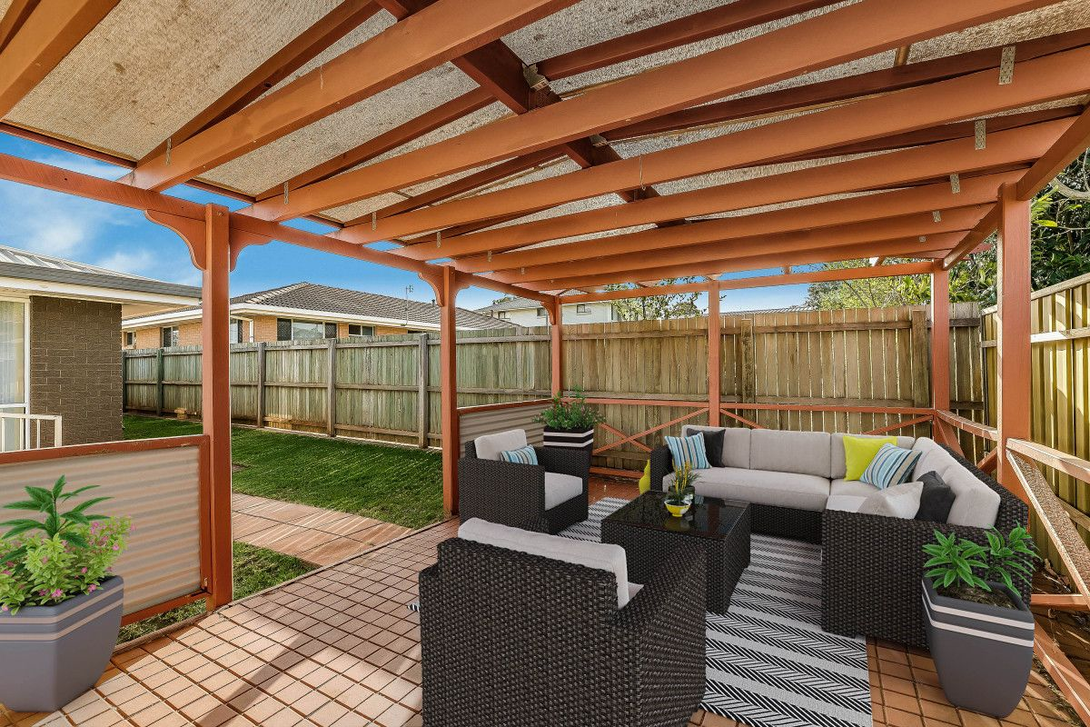 17 Knockator Crescent, Centenary Heights QLD 4350, Image 0