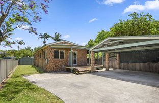 Picture of 6B Long Street, Coffs Harbour NSW 2450