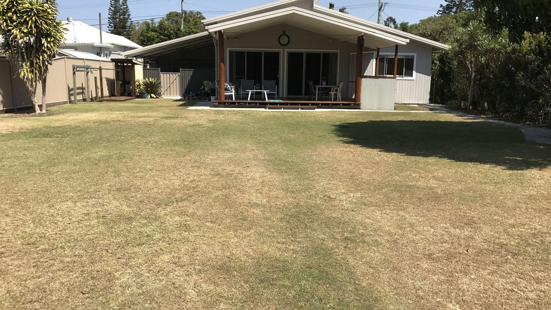 33 Coronation Ave, Pottsville Beach NSW 2489, Image 2