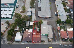 Picture of 375 West Botany  Street, Rockdale NSW 2216