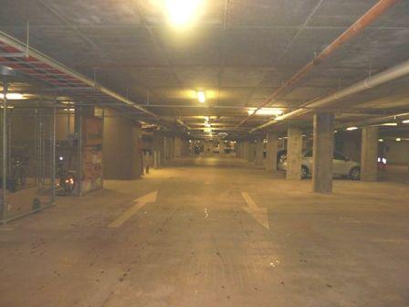 19 Kitchener Drive Car Park, Darwin City NT 0800, Image 0
