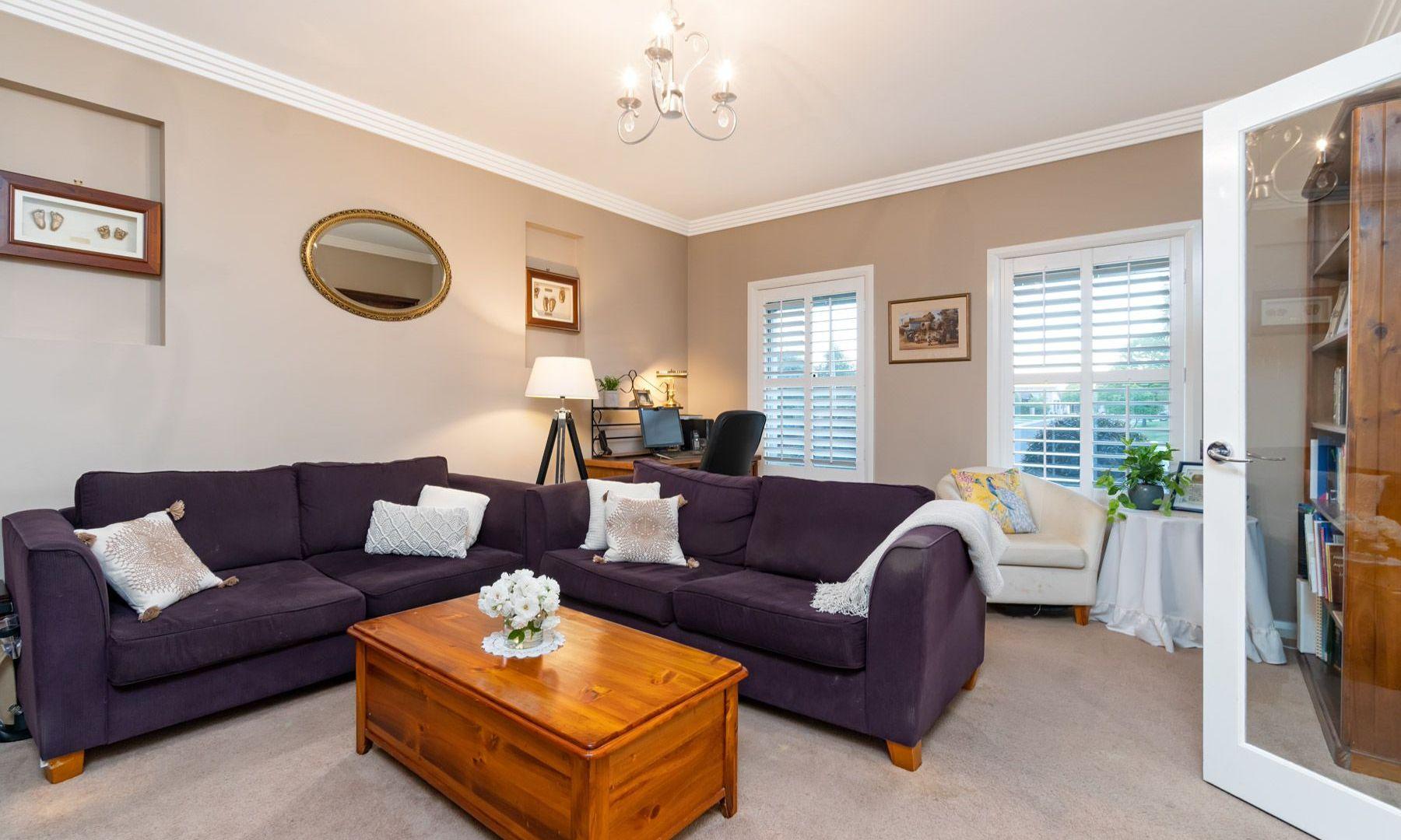 80 Atherton Crescent, Tatton NSW 2650, Image 1