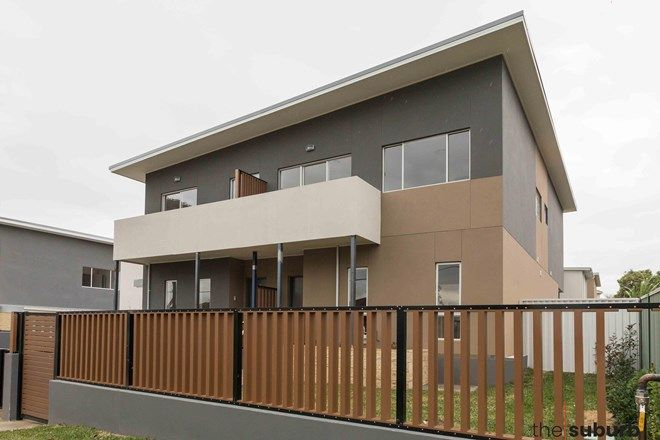 Picture of 18-20 Marcia St, TOONGABBIE NSW 2146