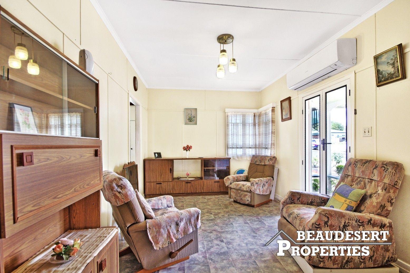 8 Hart Street, Beaudesert QLD 4285, Image 1