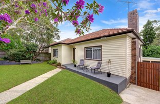 Picture of 17 Atkins Road, Ermington NSW 2115