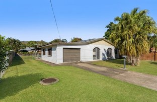 Picture of 140 Pinnacle Drive, Condon QLD 4815