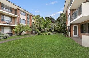 Picture of 10/58 Orpington Street, Ashfield NSW 2131