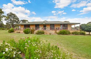 Picture of 64 Granger Place, Hartley NSW 2790