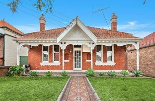 Picture of 120 Harrow Road, Bexley NSW 2207