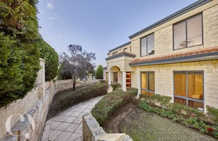 Picture of 2 Klem Avenue, Salter Point WA 6152