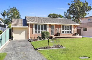 Picture of 14 Shamrock Drive, Berkeley Vale NSW 2261