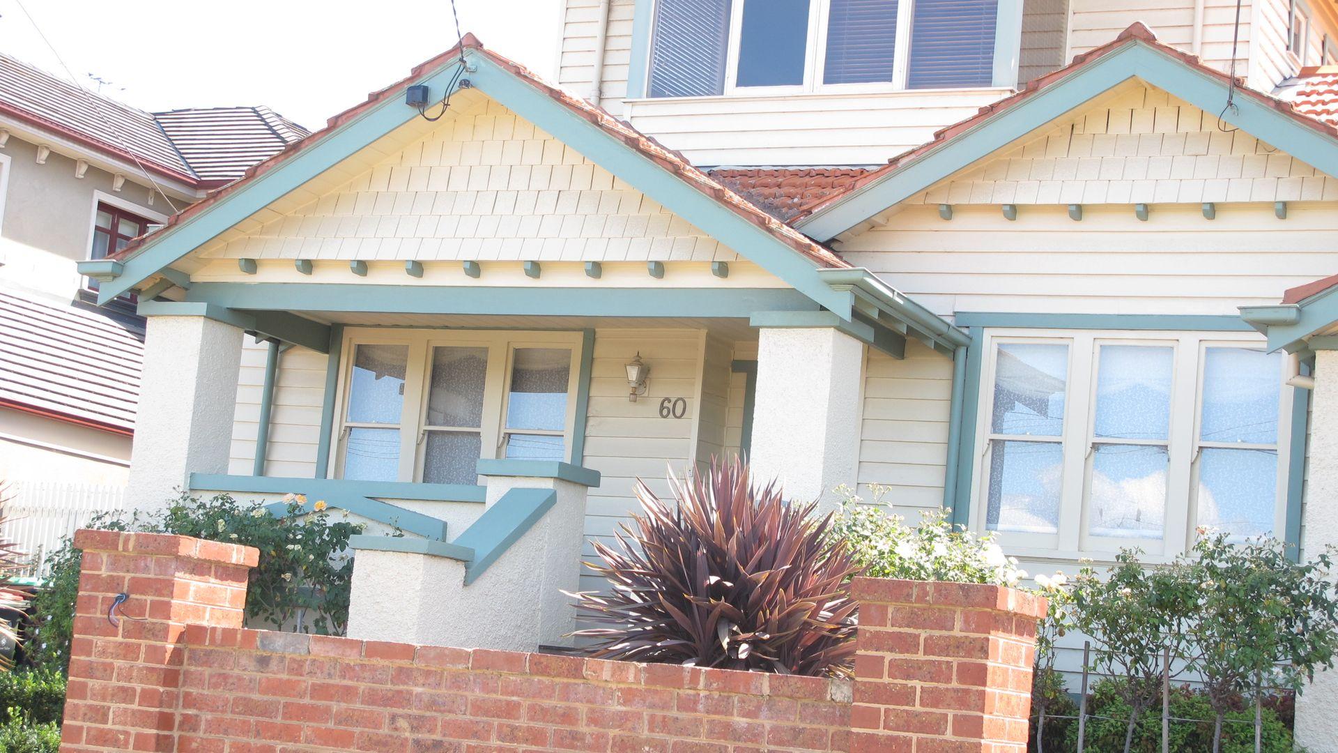 60 Vida Street, Essendon North VIC 3041, Image 1
