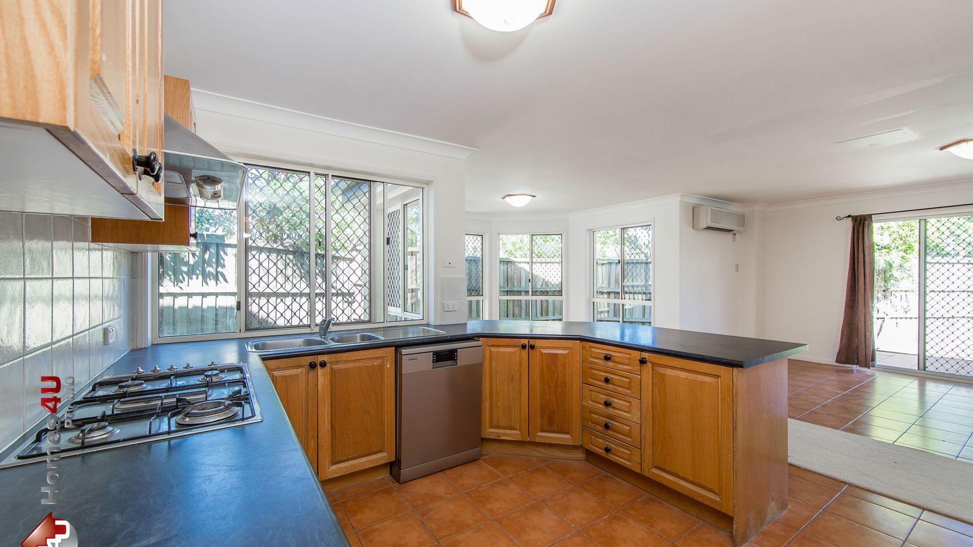 56 Matthau Place, Mcdowall QLD 4053, Image 2