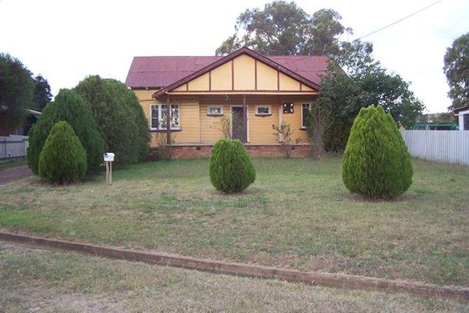 Picture of 138 Thornton Street, WELLINGTON NSW 2820