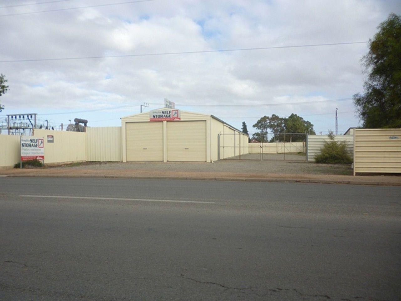 55 Grey Terrace, Port Pirie SA 5540, Image 0