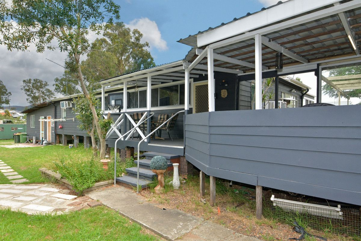5-9 Second Street, Millfield NSW 2325, Image 1