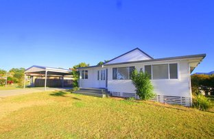 Picture of 84 Oscar Ramsay Drive, Boambee East NSW 2452