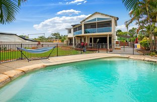 Picture of 131 Sheehan Avenue, Hope Island QLD 4212