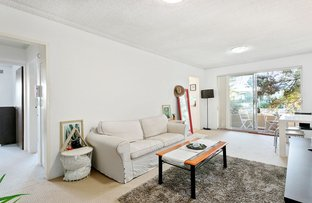Picture of 1/99 Evelyn Street, Sylvania NSW 2224