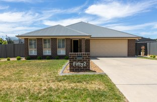Picture of 52 Carwoola  Drive, Orange NSW 2800