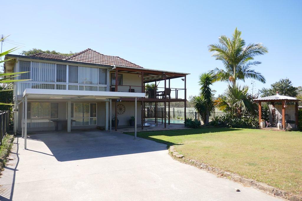 205 Mawsons Road, Beerwah QLD 4519, Image 1