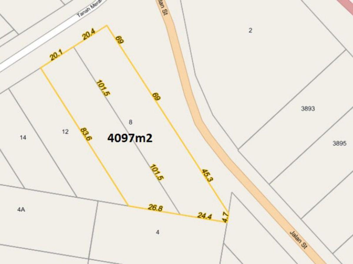 8-10 Tanah Merah Avenue, Tanah Merah QLD 4128, Image 0