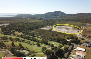 Picture of Lot 8 Shamrock Ave, South West Rocks NSW 2431