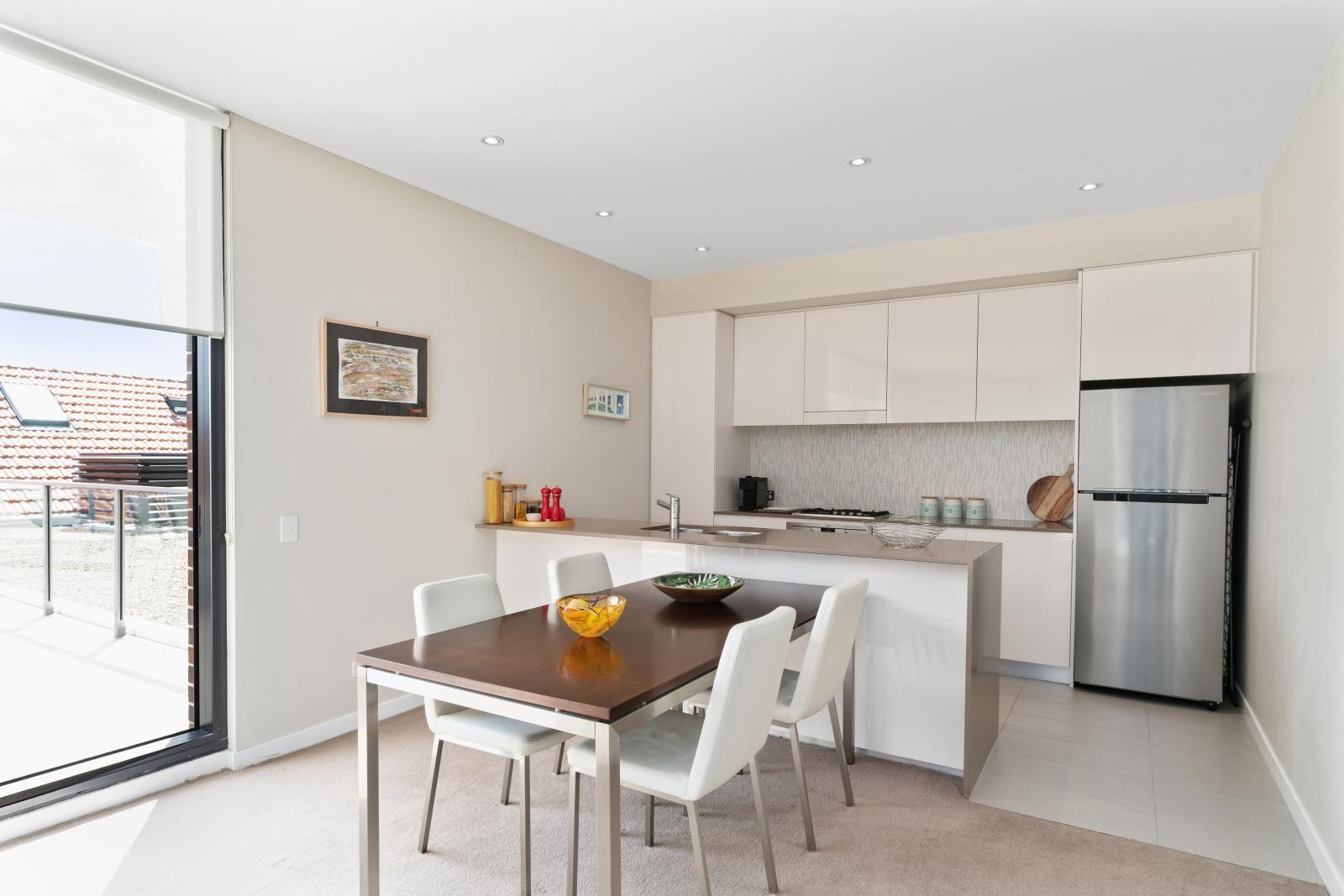 409/28 Harvey Street, Little Bay NSW 2036, Image 1