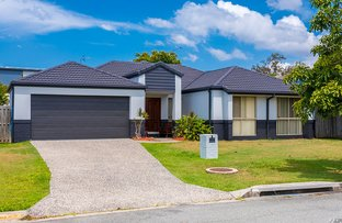 Picture of 9 Oceanis Drive, Oxenford QLD 4210