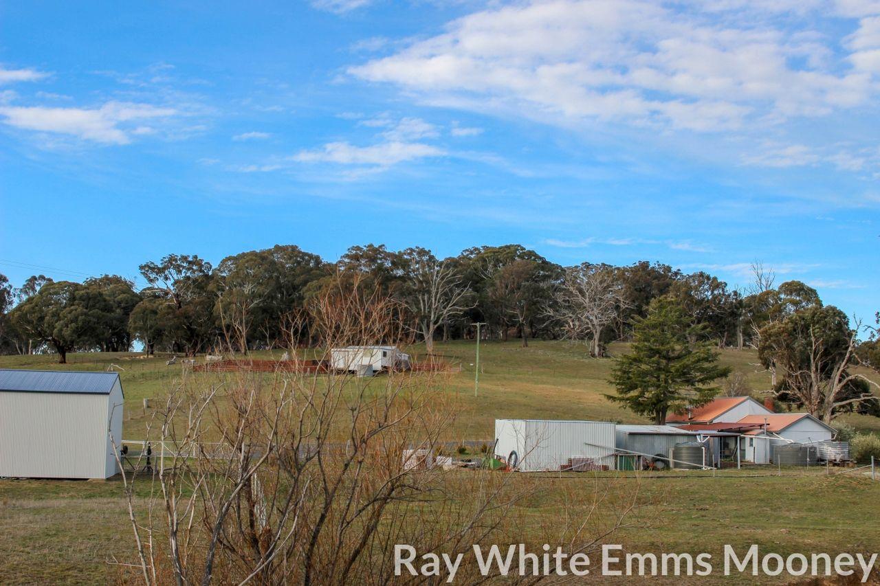 4828 Mid Western Highway, Blayney NSW 2799, Image 2