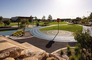 Picture of Lot 168 Centaurus Road, Bennett Springs WA 6063