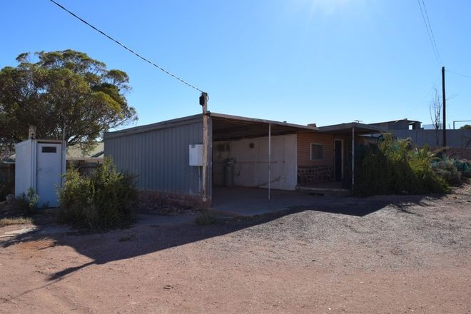 Picture of Lot 905 Holly Crescent, COOBER PEDY SA 5723