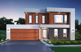 Picture of Lot 86 Moncrieff Crescent, Wandana Heights VIC 3216