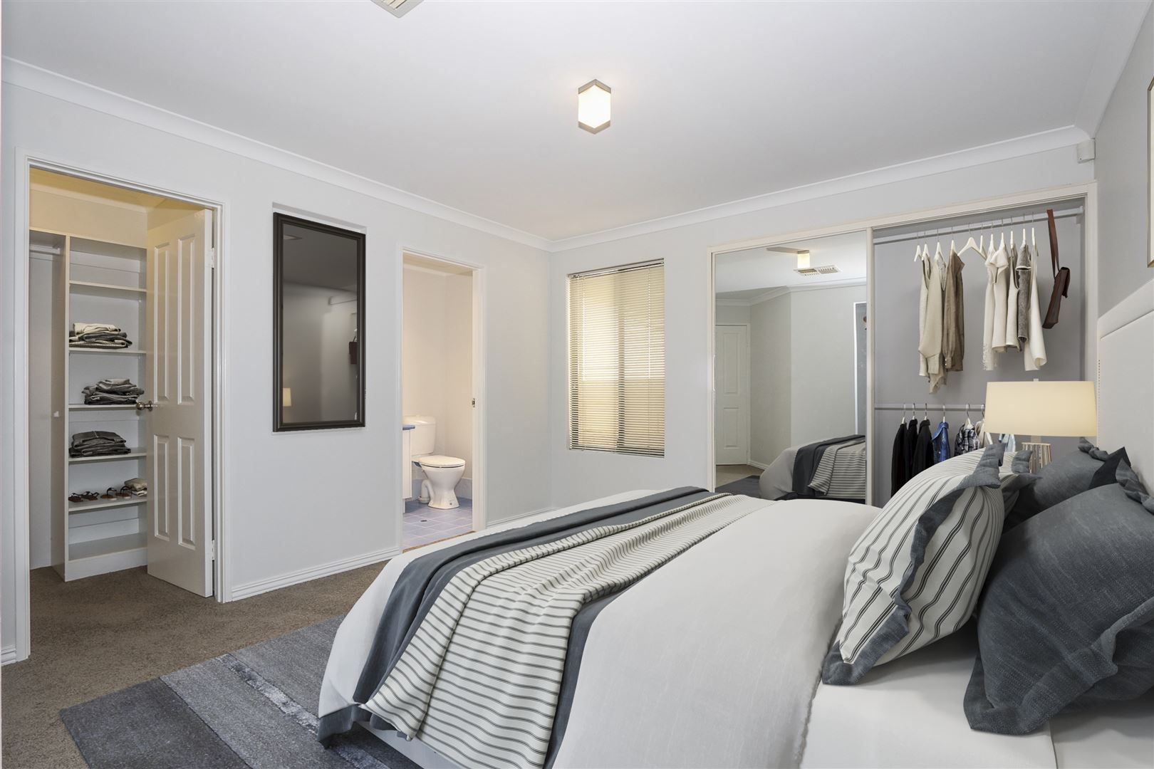 48A Flinders Street, Yokine WA 6060, Image 1