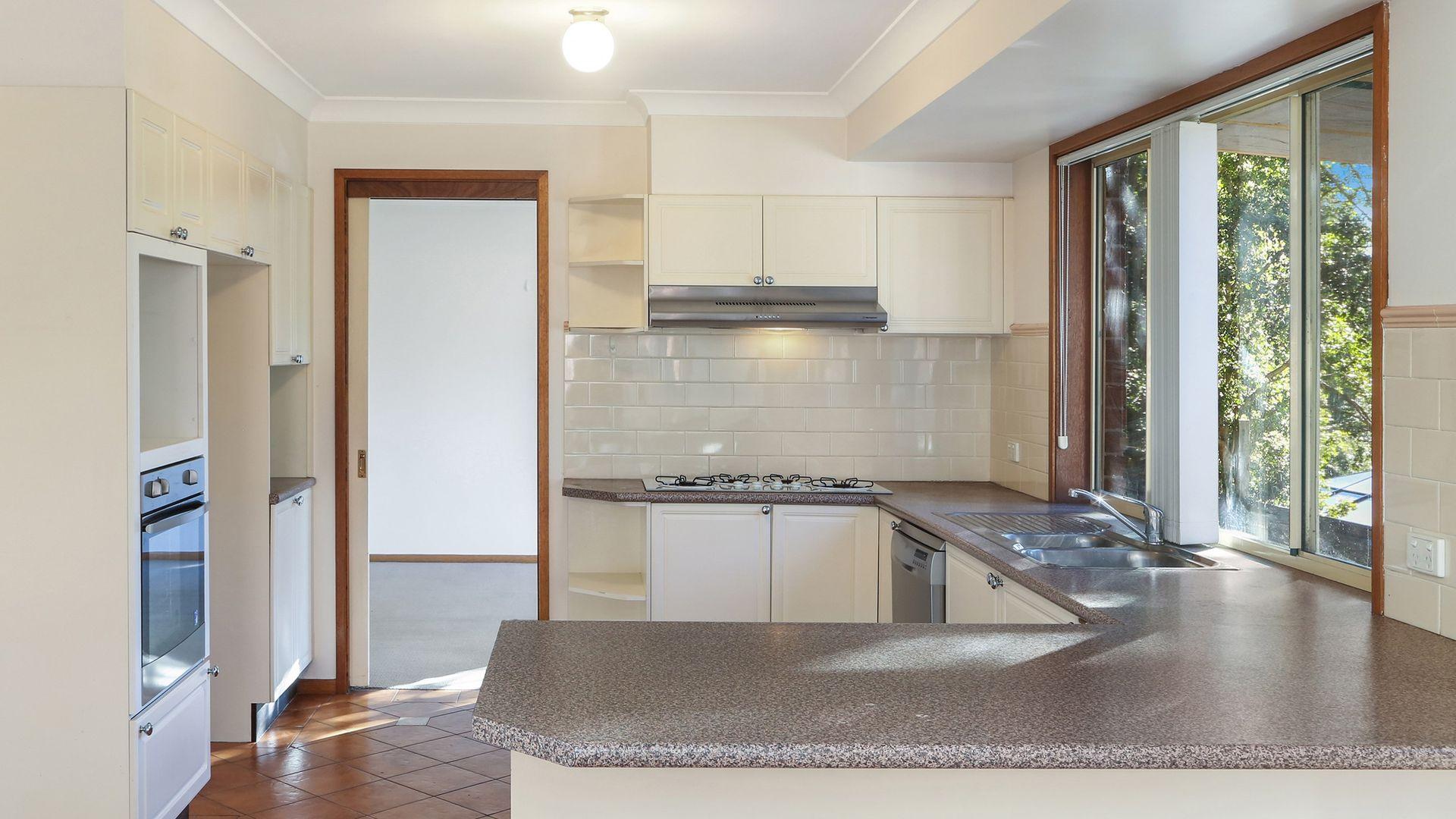 7 Avon Close, Terrigal NSW 2260, Image 1