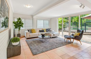 Picture of 6 Karragata Court, Tallebudgera QLD 4228