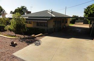 Picture of 503 Cummins St, Broken Hill NSW 2880