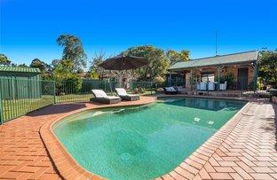 60 Macquarie Road, Wilberforce NSW 2756