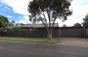 Picture of 23 Honour Avenue, Wyndham Vale VIC 3024